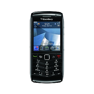 Image of BlackBerry Pearl 9105 Smartphone