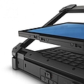 Image of a Dell Latitude 12 Rugged Extreme Notebook