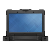 Dell Latitude 14 Rugged Extreme 7404 Notebook