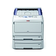 Image of a OKI C841 A4 Colour LED/Laser Printer