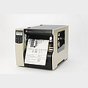 Image of a Zebra 220Xi4 Printer