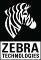 Link to Zebra HC100 printer