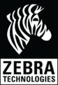 Enlace a la impresora Zebra HC100