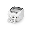Image of a Zebra GK420 Printer