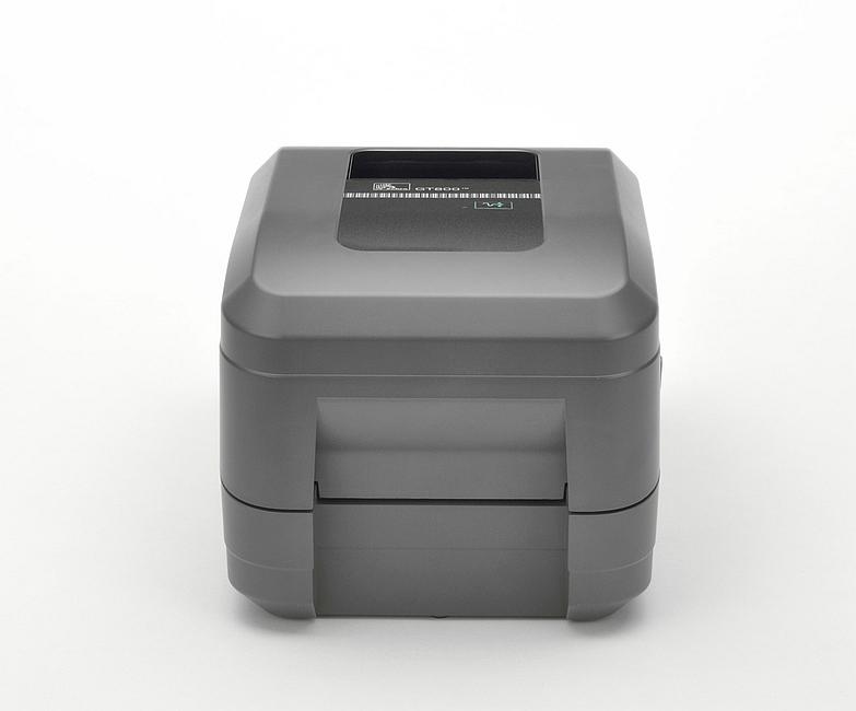 Zebra GT800 Printer- Thermal Transfer / Direct Thermal 203 300dpi