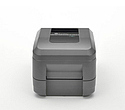 Image of a Zebra GT800 Printer Front