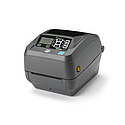 Image of a Zebra ZD500 Printer