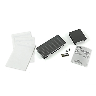 Image of a Zebra RFID Conversion Kit for ZT620 Printer P1083320-102C