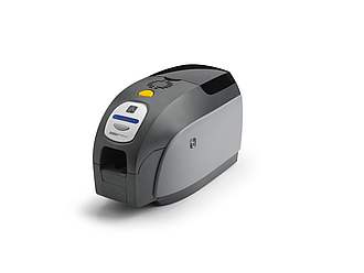 Image of Zebra ZXP Series 3 Card Printer