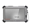 Image of a Getac E110 Fully Rugged Tablet Front