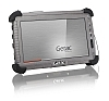 Image of a Getac E110 Fully Rugged Tablet