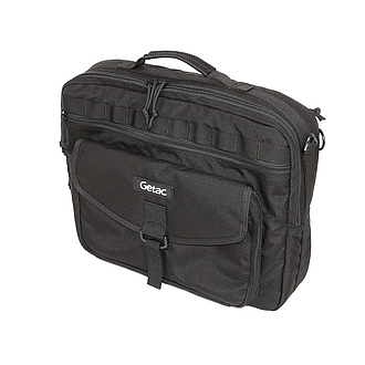 Image of a Carry Bag for Getac A140 GMBCX7