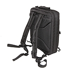 Image of a Getac Carry Bag for A140 GMBCX7