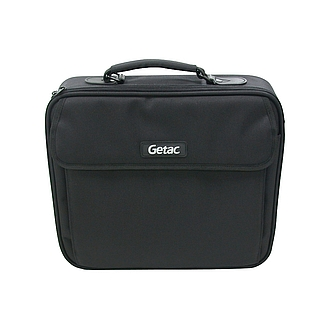 Image of a Carry Bag for Getac B300 GMBCX1