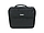 Image of a Getac Carry Bag for B300 GMBCX1