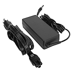 Image of a Getac 90W AC Adapter for B360 GAA9K5
