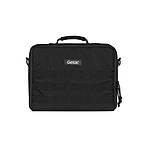 Image of a Getac F110/V110 Carry Bag GMBCX2