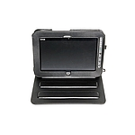 Image of a Getac F110 Tablet Folio Case GMBCX5