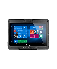 Image of a Getac K120-Ex Intrinsically Safe Fully Rugged Tablet