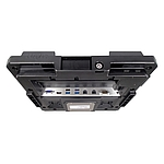 Image of Havis Vehicle Dock Ports for Getac K120 Laptop