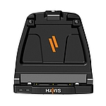 Image of a Havis Vehicle Dock / Cradle for Getac K120 Tablet
