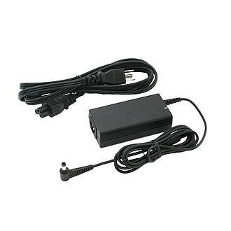 Image of a 65W AC Adapter for Getac RX10 GAA6_1