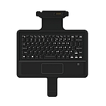 Image of a Detachable Keyboard for Getac RX10 GDKB_3