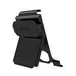 Image of a Hand Strap and Kick Stand for Getac RX10 GOHKX1