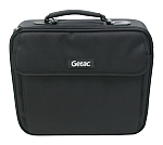 Image of a Getac Carry Case for S400