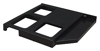 Image of an Optical Drive Weight Saver for Getac S400 SU5A8