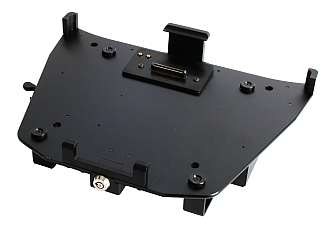 Image of a Vehicle Dock for Getac S400 SU5B9, SU5C1