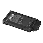 Image of a Getac S410 Spare Main Battery, 6-Cell GBM6X2