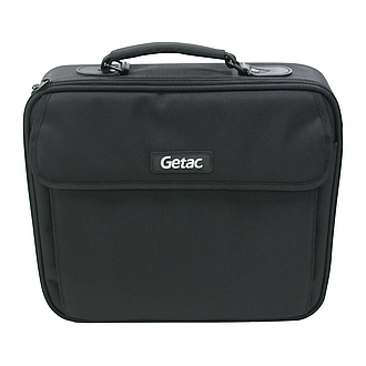 Image of a Getac S410 Carry Bag GMBCX1