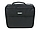 Image of a Getac B/S Carry Bag GMBCX1