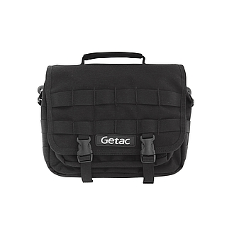 Image of a Getac T800 Carry Bag GMBCX3