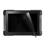 Image of a Getac T800 LCD Protection Film GMPFX8