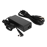 Image of a Getac 90W Office Dock AC Adapter for UX10 Tablet GAA9K5