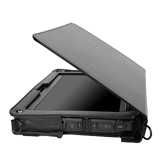 Image of a Getac Folio Case for UX10 GMBCX9