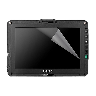 Image of a Getac Screen Protection Film for UX10 GMPFXM