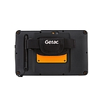 Image of a Getac Z710 Hand Strap GMHSX5