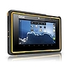Image of a Getac Z710 Fully Rugged Android 4.1 Tablet