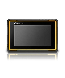 Image of a Getac ZX70 G1 Tablet