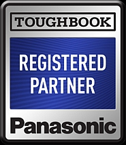 Toughbook Registered Partner