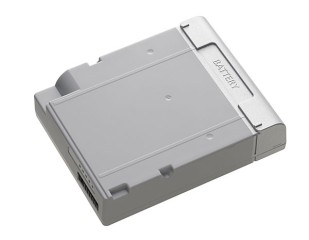 Image of a Panasonic CF-VZSU66U Li-Ion Battery Pack for Toughbook CF-C1
