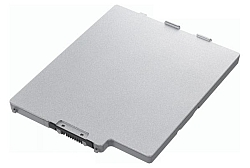 Image of a Panasonic Lithium Ion Battery Pack 6 Cell FZ-VZSU84U