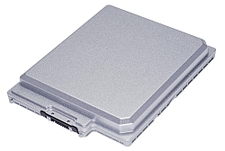 Image of a Panasonic Lithium Ion Battery Pack 9 Cell FZ-VZSU88U