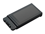 Image of a Panasonic CF-VZSU0PW Li-Ion Main Battery Pack for Toughbook CF-54