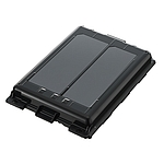 Image of a Panasonic Extended Li-Ion Battery Pack for Toughpads FZ-F1 and FZ-N1 FZ-VZSUN120U