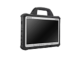 Image of a Panasonic CF-WSTD101 Carry Handle / Strap for Toughbook CF-D1
