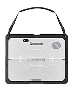 Image of a Panasonic CF-VST331U Hand Strap for Toughbook CF-33 Tablet